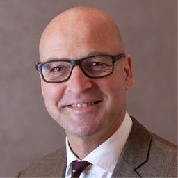 Dr. Matthias Witt