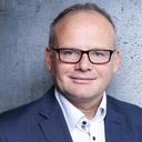 Dirk Wilke - Berlin