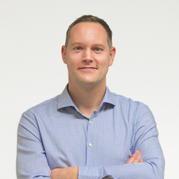 Dominik Maisriemel's profile picture
