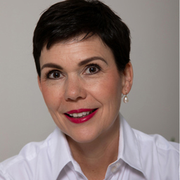 Esther Beck - ESTHER BECK PR - Spiegel b. Bern
