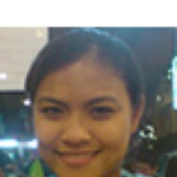 Lourdes Marie Casas - Pigmata Media Inc. - City of Makati