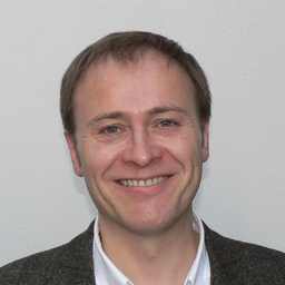 Marc GEIGER's profile picture