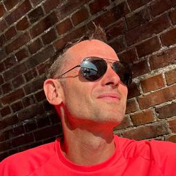 Dennis Neumann - FinanzManagement Hamburg e.K. - Hamburg