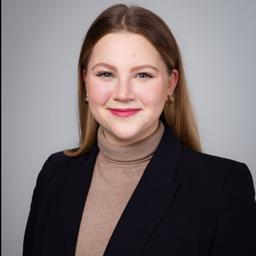 Marina  Burkhardt's profile picture