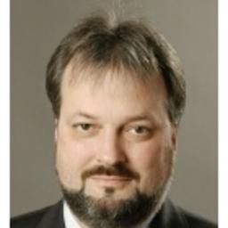 Udo Gröger's profile picture