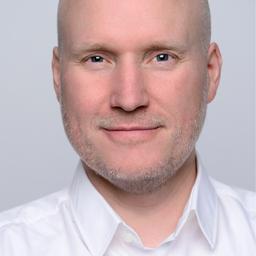 Björn Tantau - bjoerntantau.com - Hamburg