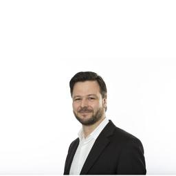 Michael Zieran - smartShift Technologies - München