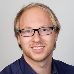 Dr. Alexander Nassal - Konzept Informationssysteme GmbH - Ulm