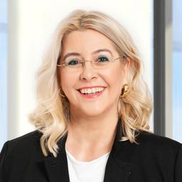 Dr. Sabine Breun