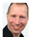 Thomas Jordi - Lenzburg AG