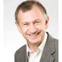 Peter Koller - Herrsching am Ammersee