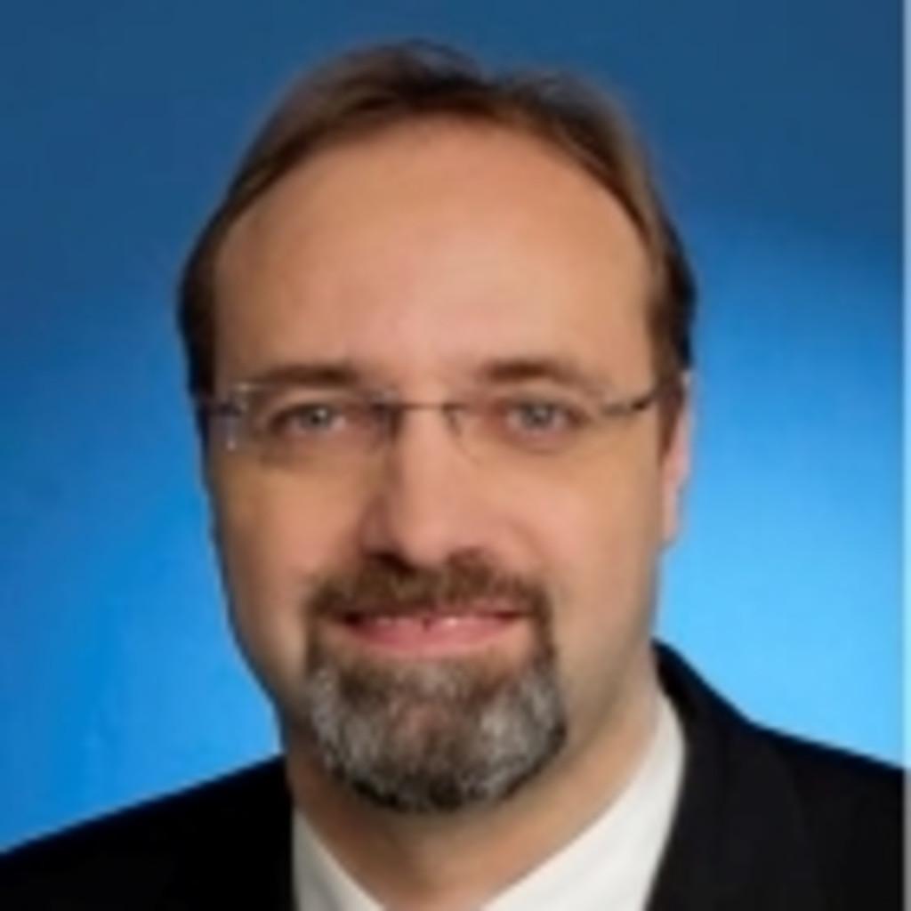 Stefan Henneke's profile picture