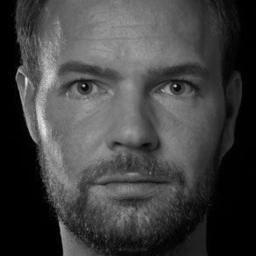 Hendrik Schaper