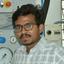 Subash Krishna Mayildasan - Bangalore