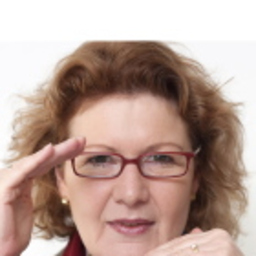 Pia von den Hoff - coaching and communication - Osnabrück