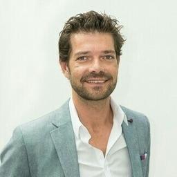 Paul Jansen-Hrncirik - jansen.projekt.bau - Mödling