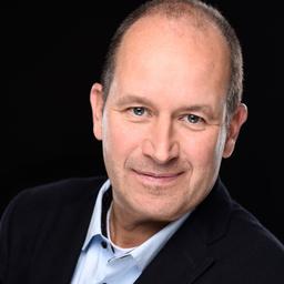 Oliver Pohl - Nachhaltiges Handeln im Kultur/Eventmanagement auf Grundlage der SDG's - Berchtesgaden - Hannover - Garbsen