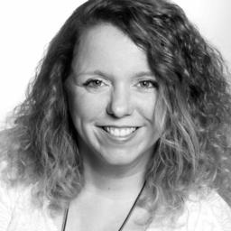 Gabriela Jäkel - Gabriela Jäkel - Königswinter