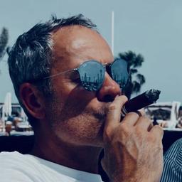 Knut Löffler - Diplom-Jurist  Knut Löffler - Berlin
