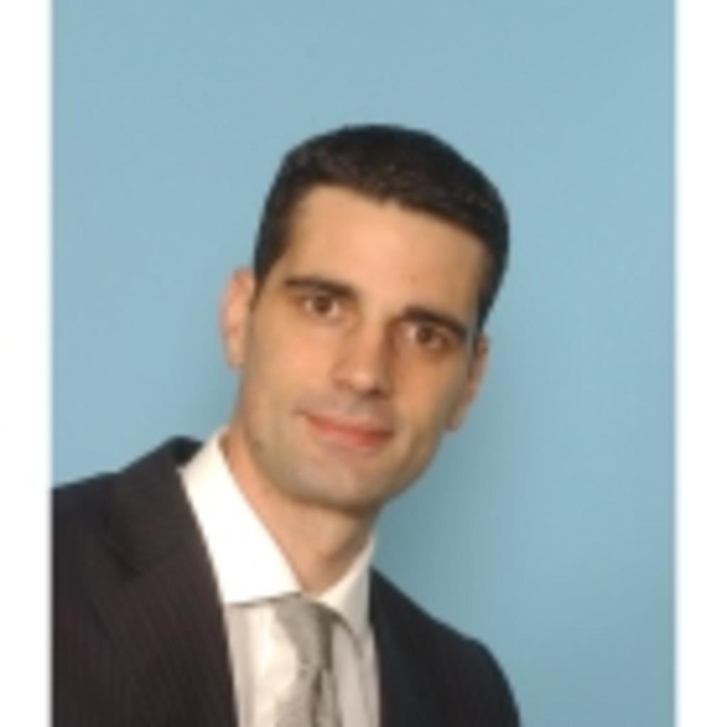 Michael Züst - Werkleiter - Nussbaum Matzingen AG | XING