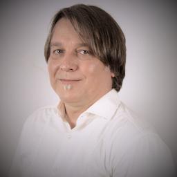 Mitja Jelen's profile picture