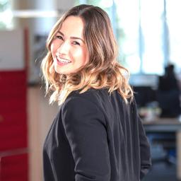 Kristin Catak's profile picture