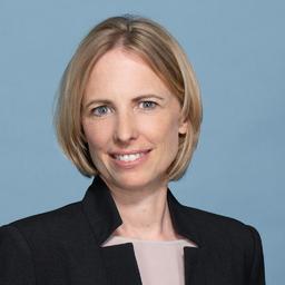 Dr. Michèle Balthasar