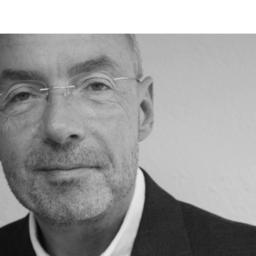 Jochen Cunz - Paarberatung / Paartherapie - Frankfurt
