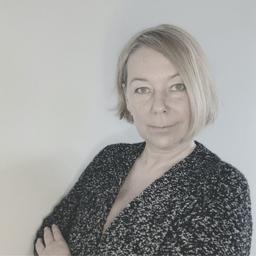 Sabine Molcik - Full Service Kommunikationsagentur - Leopoldsdorf/Wien
