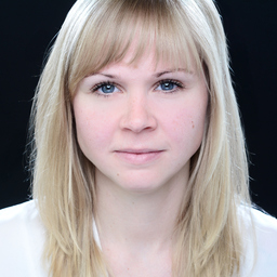 Tanja Matthiesen - Olympus Europa SE & Co. KG - Hamburg