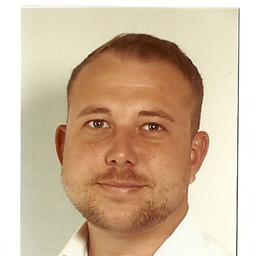 Thomas Bootz's profile picture