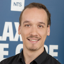 Mario Wiedner - NTS Netzwerk Telekom Service AG - Grambach
