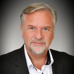 Frank Nonnenmacher