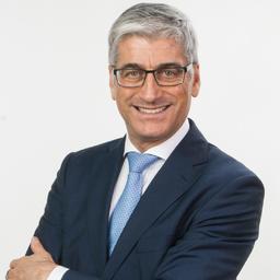 Andreas Christ - Christ Konzepte GmbH - Griesheim