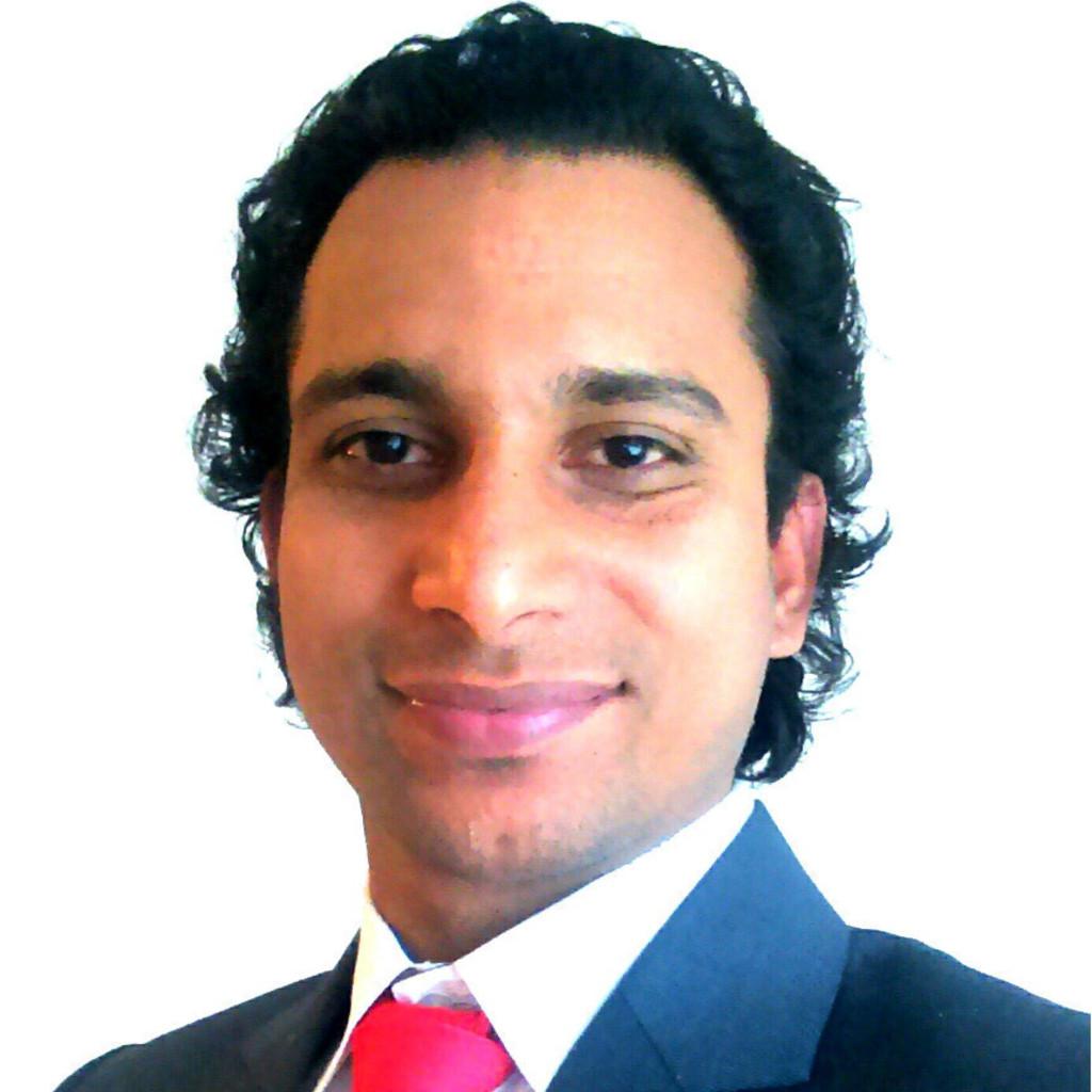 Amit Kumar Nagar - Software Developer - SAP | XING