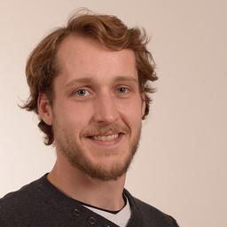 Johannes Liebl's profile picture