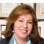 Dr. Marta Rendon - Boca Raton, Florida