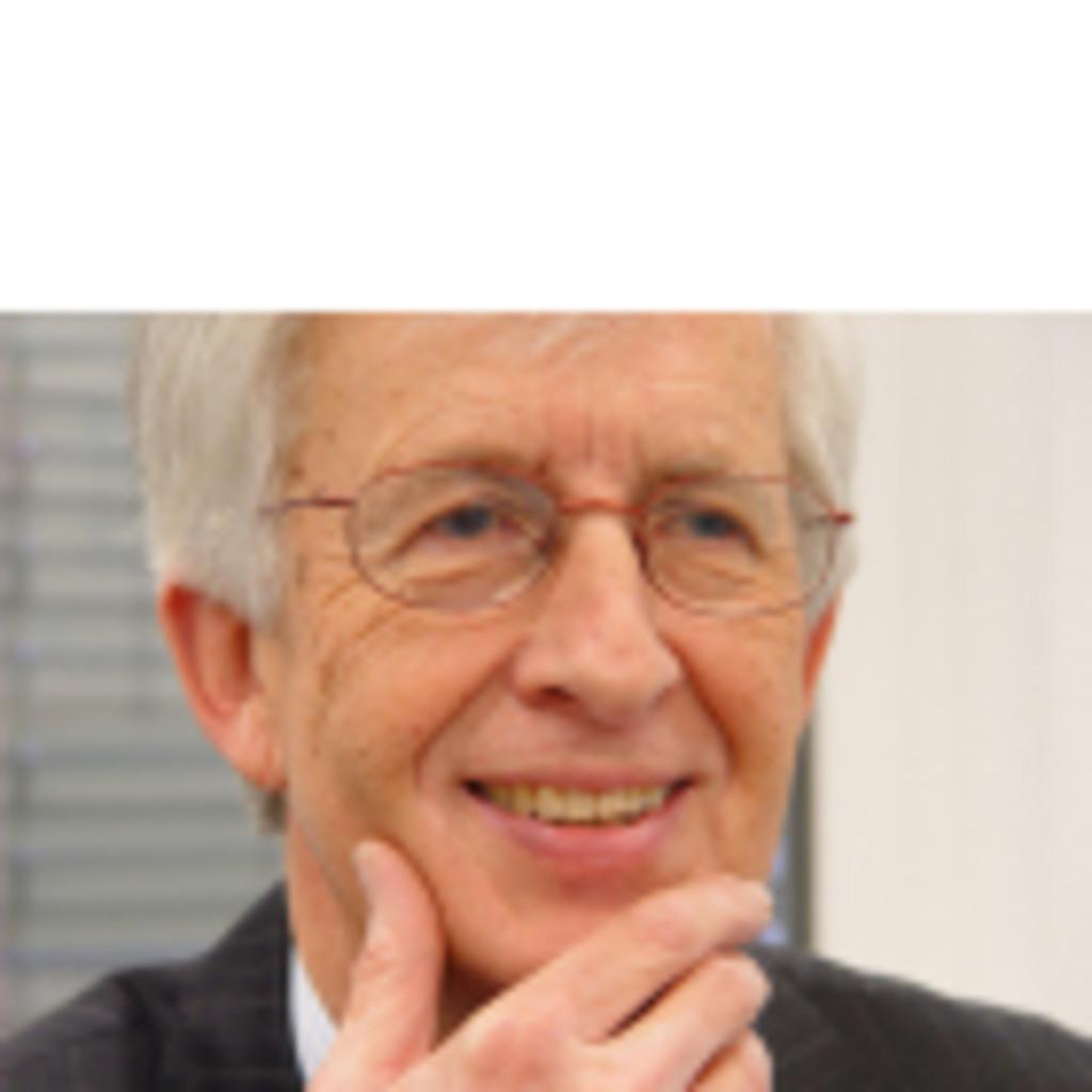 <b>Franz-Ulrich</b> Seydel - Beratung Energie und Umwelt - Saber Swiss Quality ... - franz-ulrich-seydel-foto.1024x1024