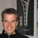 Ralf Brenner - Prad (BZ)
