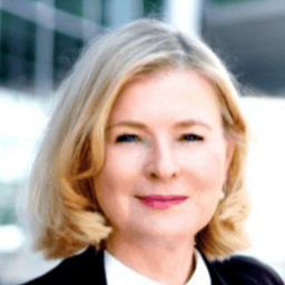 Caroline Wienholt - Coaching & Development - Hamburg