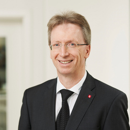 Wolfgang Barthel's profile picture