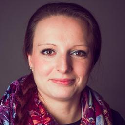 Janine Brix - Wirtschaftsakademie Schleswig-Holstein - Flensburg