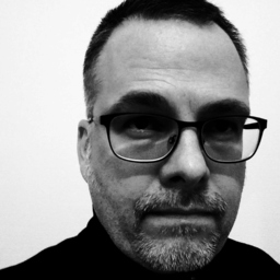 Gerd Kempkes's profile picture