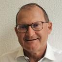 Peter Spengler - Brüttisellen