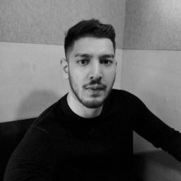 Bilal Rafael  Ahmad - Varnish Software - Berlin