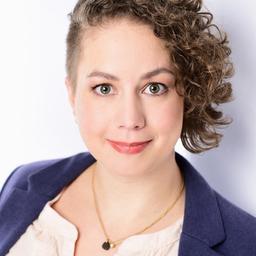 Cornelia Meßner