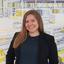 Anja Hausleitner - Graz
