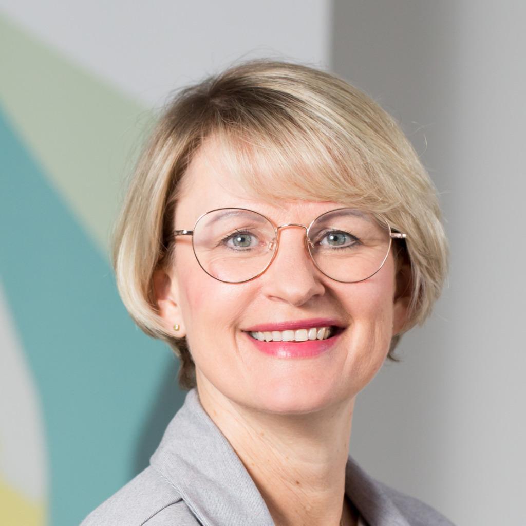 Bianca Boss's profile picture