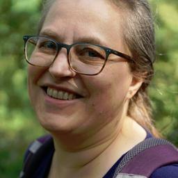 Dr. Valeska Henze - Politikwissenschaftlerin & Übersetzerin - Berlin