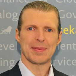 Dr. Robert Scholderer - Robert Scholderer - Bruchsal